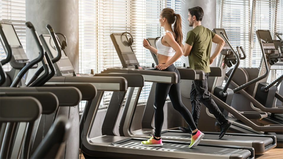 Are Treadmills Good For Losing Weight?