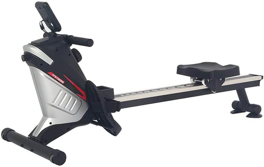 Buyer Empire Rowing Machine