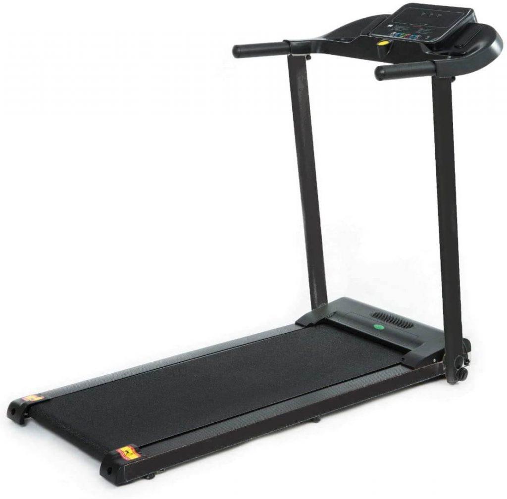 Buyer Empire Treadmill