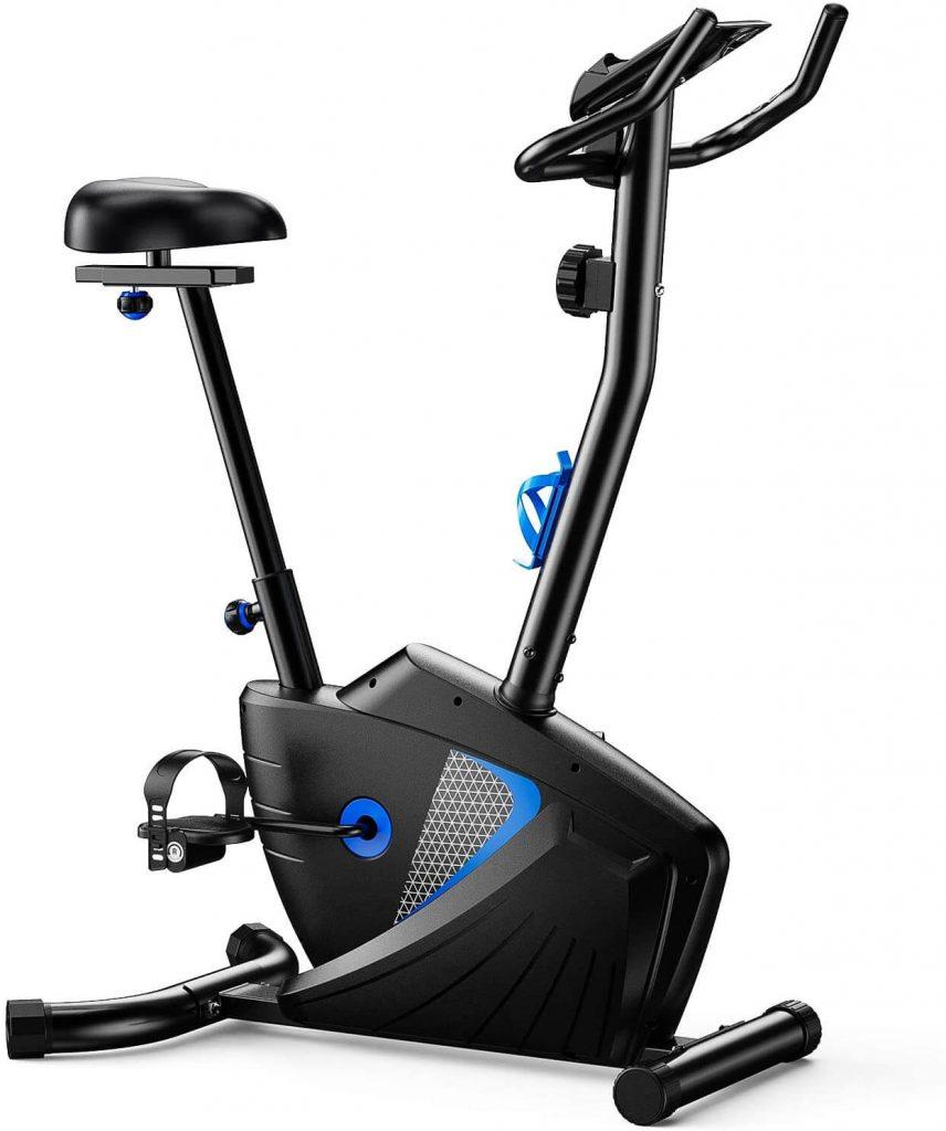 WINNOW Exercise Bike