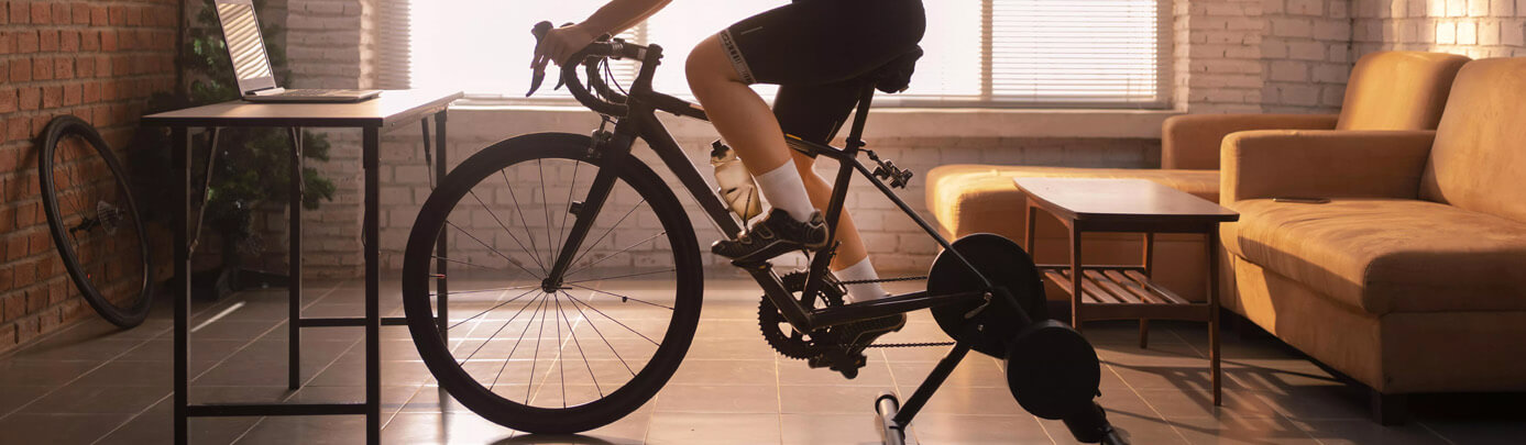 Which Kinds of Exercise Bike are good for Cardio Workouts?