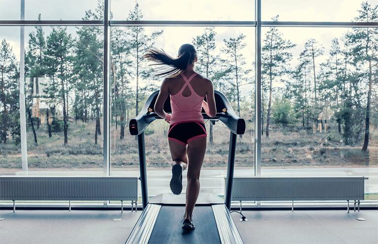 best treadmill under £1000