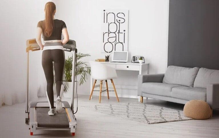 Best Treadmill Under £500